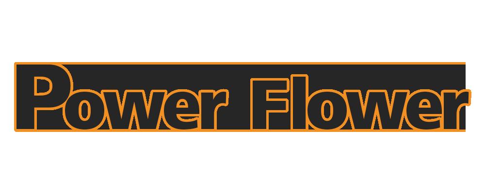 Op welke manieren kun je cannabis gebruiken power flower logo header fandeluxe Images